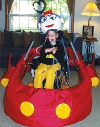 yellow baby shower ideas4 wheel walkers seniors 49 best hot wheels images on wheelchair costumes