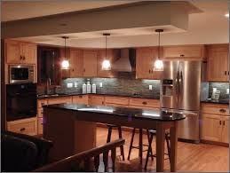 apartments in london ontario brilliant ontario kitchen cabinets
