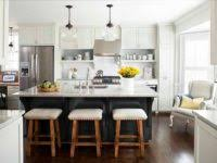 Kitchen Island Shop Kitchen Island Shop New Kitchen Islands Shop The Fascinating