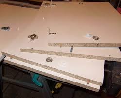 meubles cuisine sur mesure porte de meuble cuisine sur mesure homewreckr co