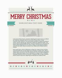 winter email marketing templates winter email marketing template