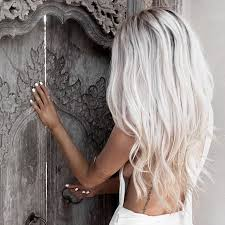 25 unique white blonde hair ideas on pinterest white blonde