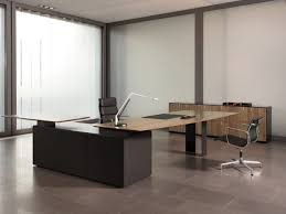 Solid Wood Desk Executive Desk Solid Wood Contemporary Commercial Next