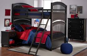 Bunk Bed Furniture Store Bunk Beds Lewis Furniture Store