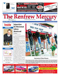 renfrew mercury by metroland east renfrew mercury issuu
