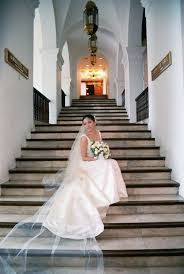 Designer Wedding Dresses Online Wedding Dresses Online Shoppingdesigner Vintage Jewelry Designer
