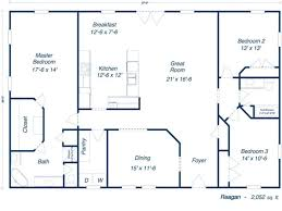 pool cabana floor plans bamboo flooring dsld homes floor plans craftsman style homes