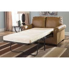 Sleeper Beds With Sofa Shop Sleeper Sofas Near Tempe Az Furniture Outlet