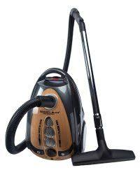 cheap rubbermaid commercial 12 5 gallon and vacuum cleaner