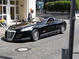 jay z jeep maybach exelero wallpapers 27
