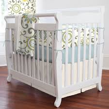 Child Craft Camden 4 In 1 Convertible Crib Jamocha by Mini Crib On Clearance Creative Ideas Of Baby Cribs