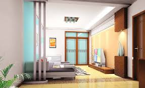 Bedroom Partition Wall Ideas Partition Interior Design Part 2