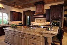 repeindre des meubles de cuisine rustique meuble cuisine rustique cuisine rustique photos repeindre com