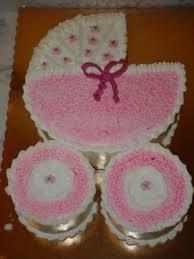 crib cakes bassinet cakes http www cake decorating corner com