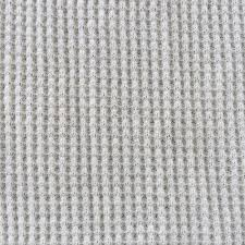 Wool Drapes Organic Cotton Fabric Organic Hemp Fabric Organic Wool Fabric Fair