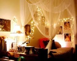 seductive bedroom ideas bedroom top seductive bedroom ideas da cor home decor design
