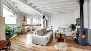 cuisine d architecte maison d architecte construction neuve les plus belles côté maison