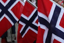 Norweigan Flag Free Images Wind Nordic Finnish Flag Of Finland Flag Of The