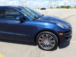 dark green porsche the official dark blue metallic macan thread page 5 porsche