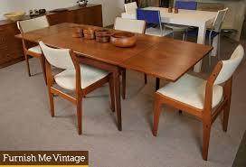 teak dining room furniture teak dining room furniture impressive scandinavian teak dining room