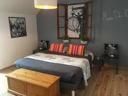 chambre d hote aignan chambres d hôtes madinina s cube chambres d hôtes aignan