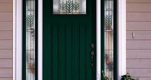 door front door paint colors beautiful front door home best 20