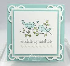 wedding wishes note 54 best cards anniversary wedding images on