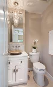 painting ideas for bathrooms small benjamin paint colors benjamin alaskan skies 972