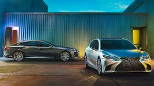 lexus jordan contact 2018 lexus ls imboldn