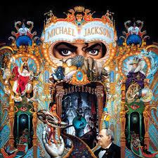 Michael Jackson Bad Album Michael Jackson U0027s U0027dangerous U0027 Is 25 Years Old But The World It
