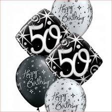 50th birthday balloons happy 50th birthday image happy 50th birthday balloons
