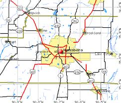 map of jonesboro ar jonesboro arkansas ar profile population maps real estate