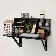 kraftmaid cabinet plastic shelf clips furniture black wood wall mounted fold up desk with stationery