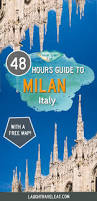 Cities In Italy Map by Best 25 Cities In Italy Ideas On Pinterest Italy Italy Travel
