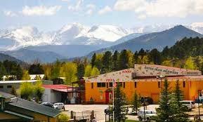 Patio Heater Rental In Denver Colorado Boulder Littleton Aurora Boulder Food U0026 Drink Deals In Boulder Co Groupon