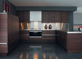 kitchen cabinet design photos india kitchen cabinet design services cabinets designing services