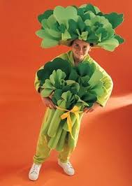 Corn Halloween Costume Corn Halloween Costume Corn Costume
