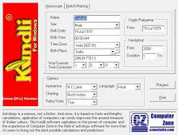 free download of kundli lite software full version kundli free download for windows 10 7 8 8 1 64 bit 32 bit qp