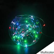 Halloween Lights Cheap by Online Get Cheap Halloween Led String Lights Aliexpress Com