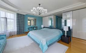 interior design tips and tricks how to create a tiffany blue inspired bedroom tips tricks and