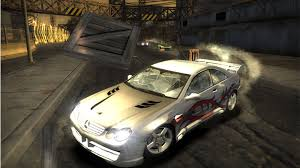 nfs most wanted apk free trainers need for speed most wanted v1 3 19 trainer