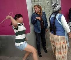 Bolivia - Página 21 Images?q=tbn:ANd9GcRK0658AWrxAv2Cb6yISyngfXG31ft1vdhr-NeLUOzjB2hJVKjA