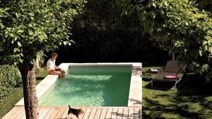 small pools for small yards small pools for small yards dosgildas com