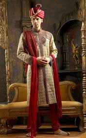 indian wedding dresses for and groom 54 best groom dresses images on indian weddings