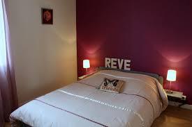peinture prune chambre chambre grise et prune chambre fille prune gris corine