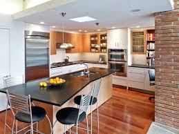kitchen table or island eat at kitchen island eat in kitchen furniture gorgeous teak wood