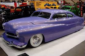 customized cars celebrity drive car hoarders meet rick dore motor trend