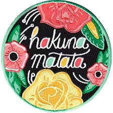 best 25 iron on patches ideas on patches embroidery