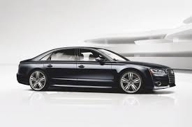 audi kentucky audi a8 in kentucky for sale used cars on buysellsearch