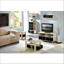 tv stand 88 amazing bayside furnishings axon 3 in 1 tv stand